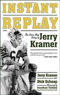instant-replay-green-bay-diary-jerry-kramer-hardcover-cover-art (1)